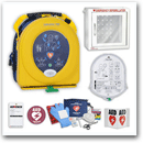 HeartSine Samaritan® Package
