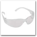 Bulldog: Clear 1.0 Diopter Lens: EHF10S10