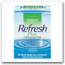 Refresh Plus®