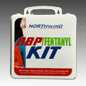 BBP/Fentanyl Kit