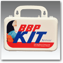 BBP Infectious Control Kit