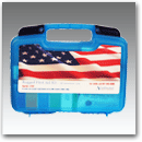 American First Aid Kit