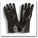 Neoprene Dipped Gloves (3)