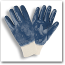 Value Series Nitrile Coated Gloves(3)
