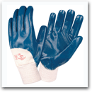 Brawler&#8482 Nitrile Coated Gloves (6)