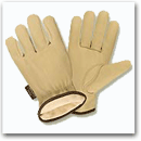 Insultated<br> Driver's Gloves