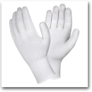 Work Glove Liners