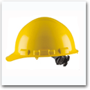 DUO SAFETY Cap-Style Helmets