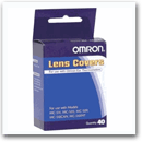 Lens Covers For Omron Ear Thermometers