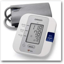 Omron® Intellisense Digital Blood Pressure Monitor