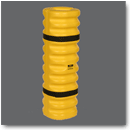 Narrow Column Protector