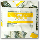 Electrolyte - Dehydration Tablets