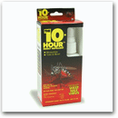 10 Hour Insect Repellent